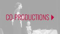 Lien page Coproductions Art'aire studio