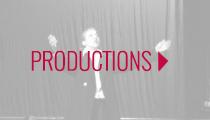 Lien page Productions Art'aire studio, spectacles et représentations de théâtre